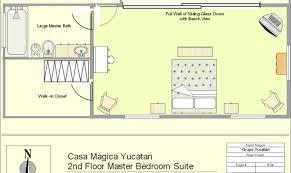 floor master house plans 23 genius master bedroom floor plans house plans 62855