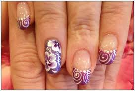 nail technician schools in chicago nails fashion styles ideas