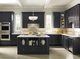 modern dark kitchen cabinets kitchen breathtaking modern kitchen cabinets grey kitchen