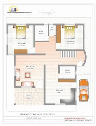 1100 sq ft house plans inspirational 1100 sq ft house plans kerala