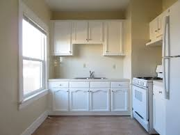 3 bedrooms apartments for rent bedroom apartment for rent in los angeles near usc