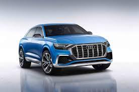 concept bronco 2017 official ford ranger bronco coming back automobile magazine