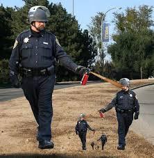 Pepper Spray Meme - funny pepper spraying cop meme 10