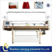 sweater machine sweater knitting machine shantou lianxing industrial co ltd
