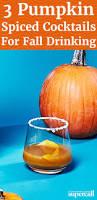 154 best fall cocktails images on pinterest winter cocktails