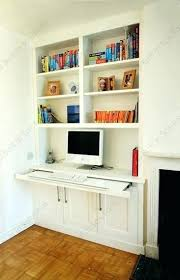 under desk pull out drawer pull out desk this is a genius idea with the pull out desk as it