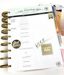 Day Of Wedding Coordinator Lovable Day Of Wedding Planner The Wedding Planner 9 Months Til