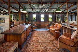 Shed Style Homes Shearing Shed Style House House And Home Design