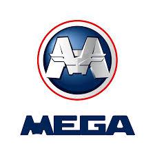 holden logo vector mega cool cars n stuff
