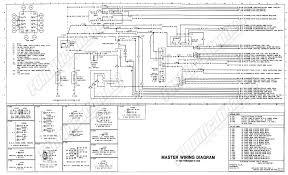 dt466 engine diagram dt466 wiring diagrams instruction