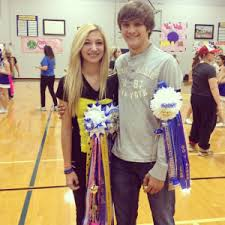 mums for homecoming 12 things non texans need to about homecoming mums