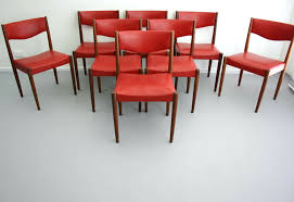 dining chairs parker house dining room furniture parker knoll