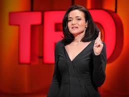 why we have too few women leaders sheryl sandberg youtube