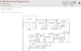 100 regent residences floor plan apartments in southgate mi