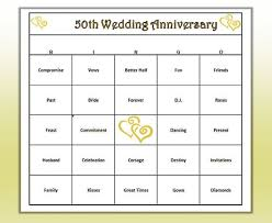 50th Anniversary Centerpieces To Make by Best 25 Anniversary Party Games Ideas On Pinterest Anniversary