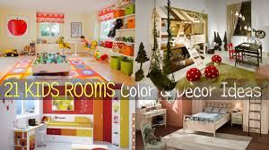creative kids room color ideas youtube creative kids room color ideas