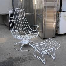 Old Metal Patio Furniture Vintage Metal Outdoor Furniture Interior Design