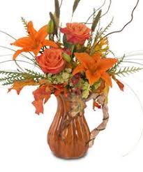 florist st louis about best st louis florist walter knoll florist louis mo