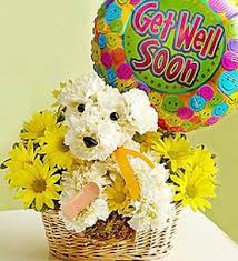 balloon delivery cincinnati ohio cincinnati florist wyoming florist fresh flower delivery in