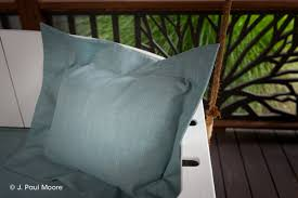 swing bed mattress cover the porch companythe porch company