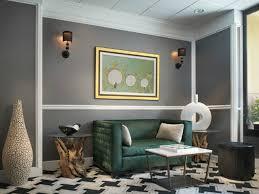 grey home interiors grey walls interior design design ideas photo gallery