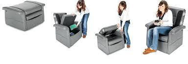 X Rocker Storage Ottoman Sound Chair X Rocker Flip 20 Storage Ottoman Ultimate Gaming Chair