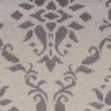 Linen Curtain Panels 108 Azure Damask Curtain Panel Available In 6 Color Choices