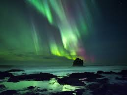 northern lights norway best time destinations iceland winter break listing archives weekend a la carte