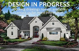 contemporary modern home plans contemporary house plans modern home plans don gardner