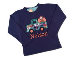 Thanksgiving Shirts For Toddler Boy Boys Thanksgiving Etsy
