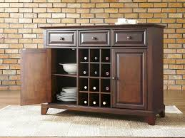 Dining Room Furniture Sideboard Dining Room Sideboard Ideas Three Dimensions Lab
