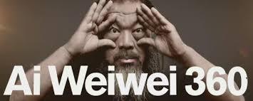 Ai Weiwei Dropping Vase Ai Weiwei U0027s Smashed Ancient Urns Antiquities Trafficking And Art