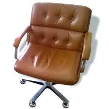 fauteuil bureau industriel chaise de bureau style industriel fauteuil bureau industriel en pin