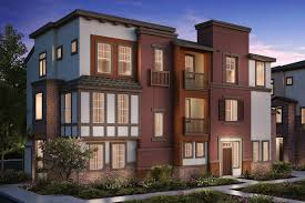Home And Garden Design Show San Jose by Apex At Berryessa Crossing U2013 A New Home Community By Kb Home