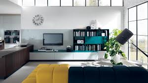 living living freely scavolini color scheme decor ideas