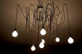le glã hbirnen design trend len im glühbirnen design