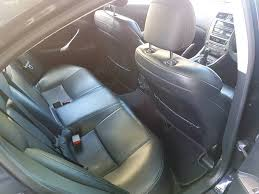 lexus is 220d for sale in yorkshire cheap 59 plate lexus is220d facelift for quick sale in wembley