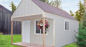 storage awesome storage buildings shed roof porch free backyard