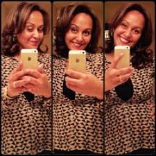 hair salons for african americans springfield va sunshine beauty salon 14 photos 20 reviews hair salons