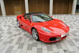 f430 price uk left drive f430 f1 spider f430 f1 spider lhd for