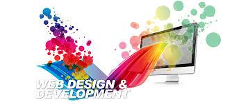 web design u2013 robot tip