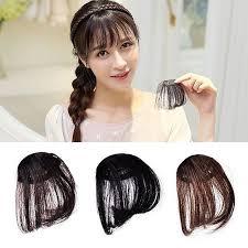 hair clip poni grosir hairclip import murah poni klip