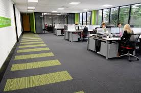 Office Area Rugs Office Carpet Tiles Home Depot Emilie Carpet Rugsemilie Carpet