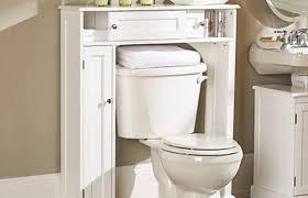 diy small bathroom storage ideas creative storage idea for a small bathroom organization bedrooms