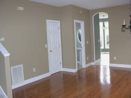 interior doors for manufactured homes interior doors for mobile homes imanlive