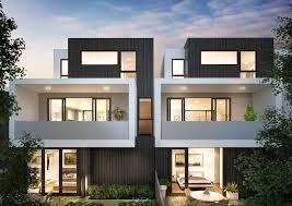 Architecture House Designs Best 25 Duplex Design Ideas On Pinterest Duplex House Design