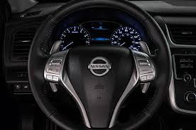 white nissan maxima interior 2016 nissan altima updated with maxima like design improved mpg