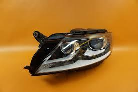 nissan altima 2013 hid fog lights original used factory headlights tail lights fog lights led lights