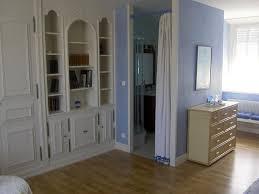 chambres d hotes berck chambres d hôtes la renardière chambres d hôtes berck