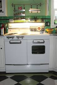 Steel Kitchens Archives Retro Renovation by 540 Best The Age Of Steel Vintage Aplliances Images On Pinterest